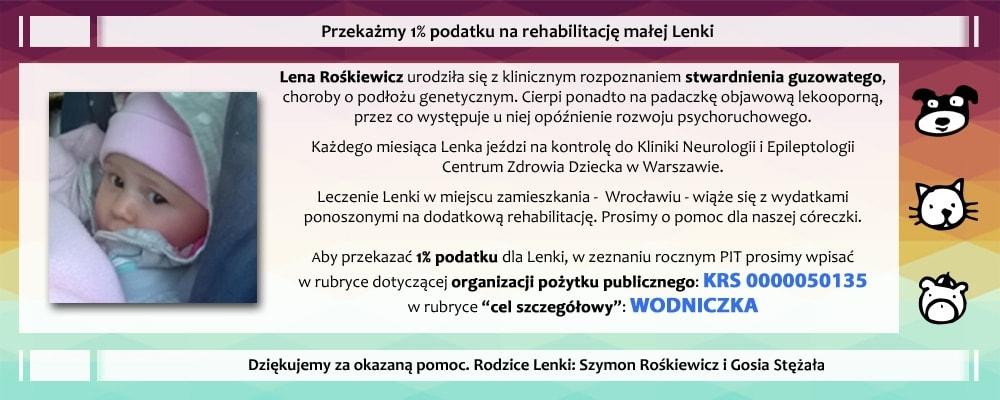 Lenka_Rośkiewicz_1%