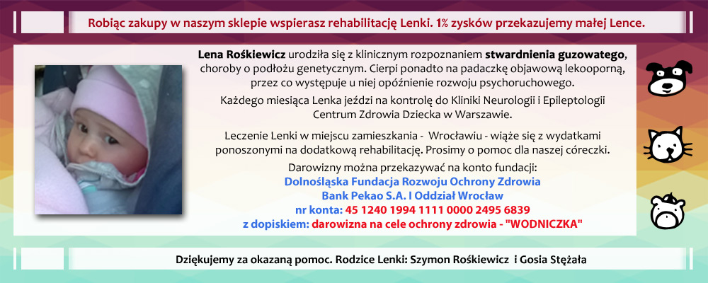 Lenka Rośkiewicz