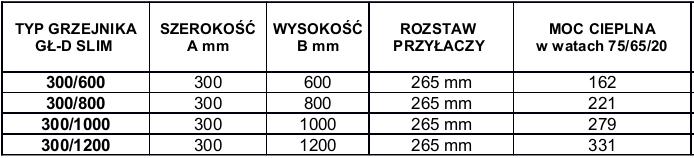 width=694