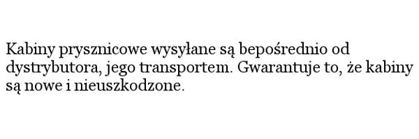 width=600